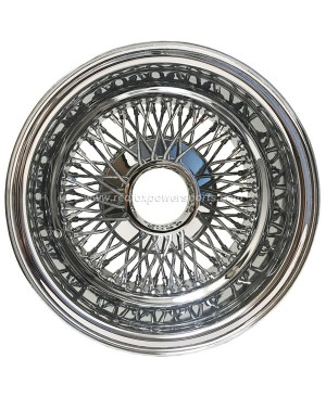 200cc GVA Go Kart, Auto, High Power Engine, Remote Control Shutoff, Spare Wheel