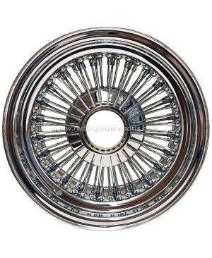 RF 125cc Raptor Clone, Kids/Youth ATV, 19inch Tire, Auto/w Reverse, Foot Brake
